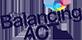 BA_Trademarked_Logo_2014-tiny2
